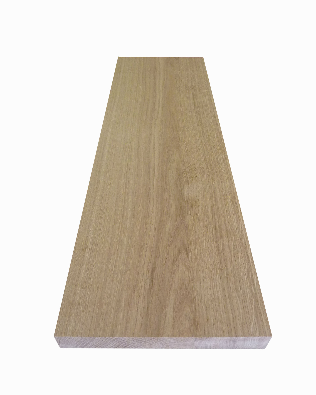 deboisec marche d 39 escalier en ch ne massif qualit b nisterie standard. Black Bedroom Furniture Sets. Home Design Ideas
