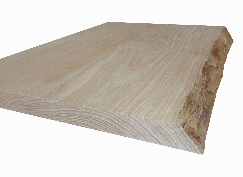 table bois brut table en planches de chne copenhague with. Black Bedroom Furniture Sets. Home Design Ideas